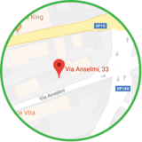mappa-casteggio